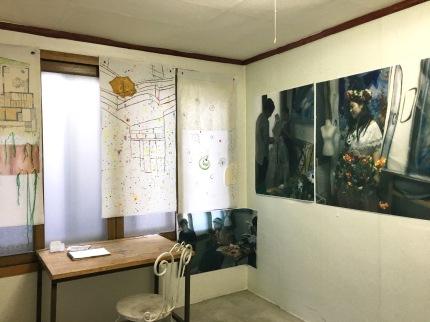 installation jang 2