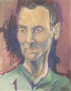 Murray, 2008